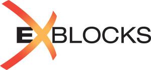 exblocks.com
